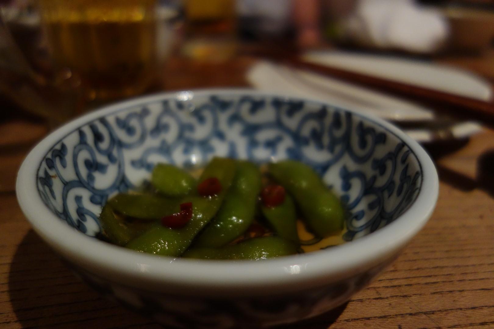 izakaya the japanese pub cookbook pdf